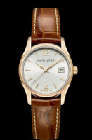 Hamilton American Classic Lady 34mm Watch