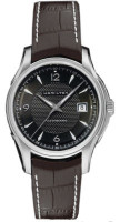 Hamilton Jazzmaster Viewmatic Automatic Watch H32515535