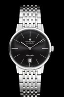 Hamilton Timeless Classic Intra Matic Auto Watch