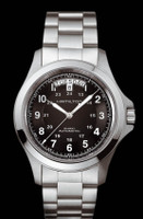 Hamilton Field King Auto Watch