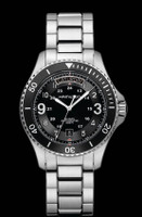 Hamilton Navy Scuba Auto Watch