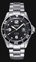 Nivrel Deep Ocean Reference N 145.001