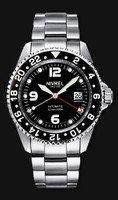 Nivrel Deep Ocean GMT Reference N 146.001