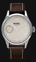 Nivrel Replique Manuelle Reference N 322.001