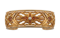 Magerit Vitral Collection Bracelet PU1421.14A