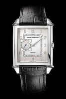 Girard Perregaux Vintage 1945 Small Seconds #25835-11-111-BA6A