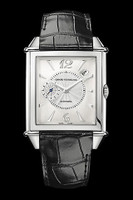 Girard Perregaux Vintage 1945 Small Seconds #25835-11-161-BA6A