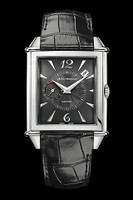 Girard Perregaux Vintage 1945 Small Seconds #25835-11-661-BA6A