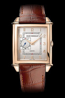 Girard Perregaux Vintage 1945 Small Seconds #25835-52-111-BACA