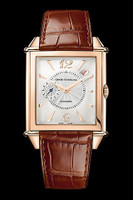 Girard Perregaux Vintage 1945 Small Seconds #25835-52-161-BACA