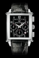 Girard Perregaux Vintage 1945 XXL Chronograph #25840-11-612ABA6A