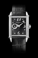Girard Perregaux Vintage 1945 Midsize #25932D11A661-BK2A