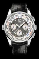 Girard Perregaux World Time Financial Chronograph #49805-11-255-BA6A