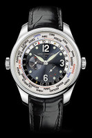 Girard Perregaux WW.TC World Time Financial #49850-11-254-BA6A