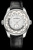 Girard Perregaux WW.TC World Time Small Seconds #49865-11-151-BA6A