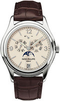 Patek Philippe- Complicated Watches Annual Calendar 5146G-001