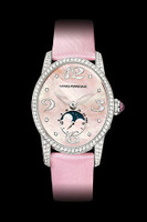 Girard Perregaux Cat's Eye Moonphase #80490D53P963-KK9D