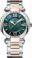 Chopard Imperiale Quartz 36 mm Watch 388532-6007