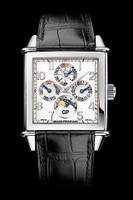 Girard Perregaux Vintage 1945 Perpetual Calendar #9029053111BA6A