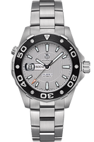 TAG Heuer Aquaracer 500 Automatic 43mm HEU0169540