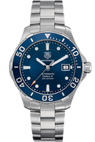 TAG Heuer Aquaracer Automatic 41mm HEU0169574