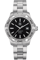 TAG Heuer Aquaracer Automatic 41mm HEU0169598