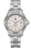TAG Heuer Aquaracer Automatic 41mm HEU0169599