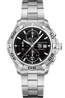 TAG Heuer Aquaracer Automatic Chronograph 42mm HEU0169628