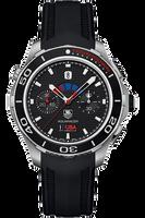 TAG Heuer Aquaracer 500M Chronograph HEU0169706