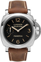 Panerai Luminor Marina 1950 3 Days Watch PAM00422
