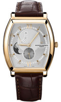 Vacheron Constantin Malte Moon Phase & Power-Reserve 83080/000R-9407