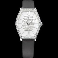 Vacheron Constantin Malte Lady Diamonds WG 25530/000G-9801