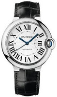 Cartier Cartier Ballon Bleu de Cartier Automatic Medium
