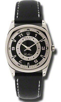 Rolex Cellini Danaos Mens XL 4243.9BKSA