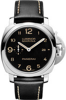 Panerai Luminor Marina 1950 3 Days Automatic PAM00359