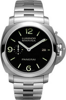 Panerai Luminor Marina 1950 3 Days Automatic PAM00328