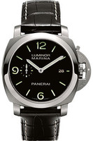Panerai Luminor Marina 1950 3 Days Automatic PAM00312