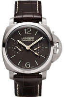 Panerai Luminor 1950 Tourbillon GMT PAM00306
