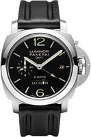 Panerai Luminor 1950 8 Days GMT PAM00233