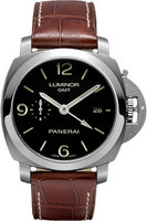 Panerai Luminor 1950 3 Days GMT Automatic PAM00320