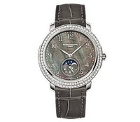 Patek Philippe Moon Phases Ladies WG 4968G-001