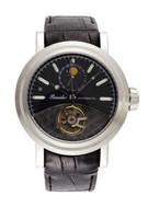 Pineider Moon Phase Watch