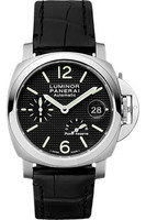 Panerai Luminor Power Reserve PAM00241