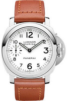 Panerai Luminor Marina Hand-Wound PAM00113