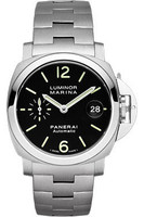 Panerai Luminor Marina Automatic PAM00298