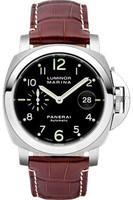 Panerai Luminor Marina Automatic PAM00164