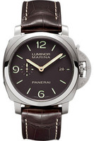 Panerai Luminor Marina 1950 3 Days Automatic Titanio PAM00351