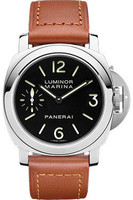 Panerai Luminor Marina Hand-Wound PAM00111