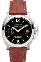 Panerai Luminor Marina Automatic PAM00048