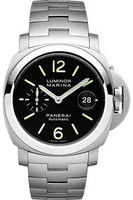 Panerai Luminor Marina Automatic PAM00299